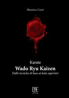 Manuale ricco di consigli pratici e corredato da moltissime illustrazioni a colori, è una guida completa alla comprensione del Karate - Wado Ryu.