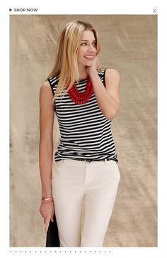 Women's Apparel: Pants, Dresses, Jeans, Sweaters, Suits, Skirts, Blouses & Jackets | Banana Republic
