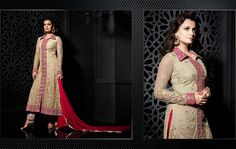 Get Dressed like Bollywood Stars ... Feel like a Star!!!! For price email@ hello@thebollywoodbazaar.com