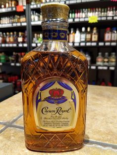 buy crown royal whiskey for sale near me in Shiprock and Farmington Farmington New Mexico, Crown Royal Whiskey, Buy Crown, Black Friday Specials, Liquor Store, Whisky, Whiskey Bottle, Beer, Root Beer