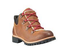 Women's Earthkeepers® Alpine Waterproof Hiker - Timberland