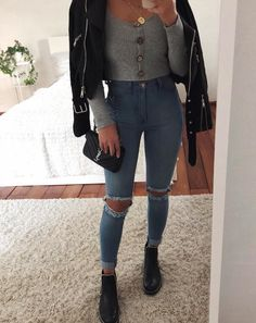 a5b52c905f3 820 Best Stylin images in 2019