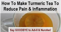 """Turmeric is one of the world's most revered spices.It has even been called """"the world's most healing spice"""" and hundreds of scientific papers and other reports have been published attesting to its healing benefits for all manner of conditions including cancers, ulcers, arthritis, alzheimers, cystic fibrosis, hemorrhoids, arteriosclerosis, inflammation and liver diseases."""