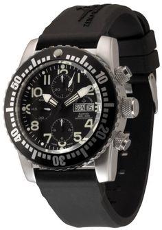 6349TVDD-12-a1 Valjoux 7750 Automatic Chronometer R= 1,490