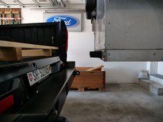 "Toyota Hilux Revo 2017 2.4 #ProjektBlackwolf Alu-cab offroad overland expedition 4x4 ARB Fahrwerk Frontrunner Rocksliders Roofrack Rival skidplate  bfgoodrich 285/70R17 33"" Tires TJM Sknorkel wolf78-overland.ch Toyota Hilux, Offroad, 4x4, Camper, Safe Drive, Landing Gear, Vehicles, Off Road, Caravan"