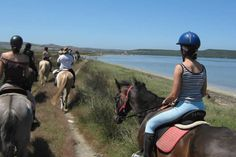 escursione_a_cavallo_salento