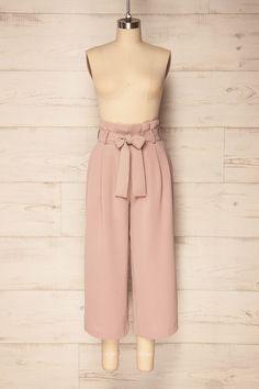 Ogy Light from Boutique 1861 Online Fashion Boutique, Jumpsuit, Spring, Pants, Inspiration, Clothes, Tops, Dresses, Women