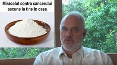 Miracolul contra cancerului, ascuns la tine in casa. Natural Health Remedies, Home Remedies, Health And Wellness, Health Fitness, Fad Diets, Weight Loss Help, Lose Weight Naturally, Baking Soda, Serving Bowls