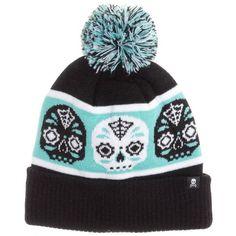 e5a0380ea15 165 Best  Beanies-Hats-Scarfs-ect  images
