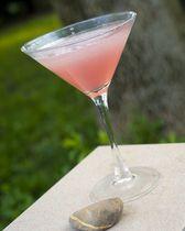 "Passion Cocktail www.LiquorList.com ""The Marketplace for Adults with Taste!"" @LiquorListcom   #LiquorList"