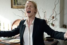 A Quick Guide to the Foreign-Language Oscar Nominees