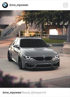 Bmw M4, Concrete Texture, Car Goals, Bmw 3 Series, Unique Cars, Car Painting, Bmw Cars, Cars And Motorcycles, Luxury Cars