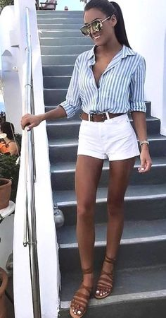 Summer Fashion Trends 201 Fashion Trends Spring-Summer 2019 at Zara, Mango, . - Summer Fashion Trends 201 Fashion Trends Spring-Summer 2019 at Zara, Mango, … - Classy Summer Outfits, Cute Casual Outfits, Chic Outfits, Summer Dresses, Summer Clothes, Casual Jeans, Maxi Dresses, Floral Dresses, Comfortable Summer Outfits