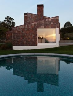 128 best Arch images on Pinterest   Contemporary architecture ...