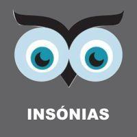 Insonias by nataliadaniel on SoundCloud