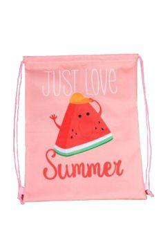 Eco-friendly polyester children cartoon drawstring backpack school shoulder bag. $1.00-3.00 / Piece 3000 Pieces (Min. Order)