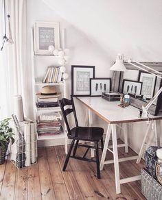 Image result for room inspiration