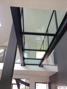 le sol en verre un vrai hit dans l 39 am nagement contemporain id e pour le plancher dans le. Black Bedroom Furniture Sets. Home Design Ideas