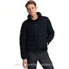 20 Best Doudoune Moncler Homme - www.moncler-soldes.fr images   Mon ... 754295965b6