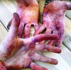 #atelierglistanzini #arttherapy #artforall #art #color