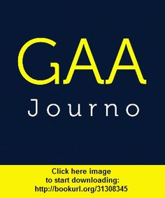Gaa Journo, iphone, ipad, ipod touch, itouch, itunes, appstore, torrent, downloads, rapidshare, megaupload, fileserve