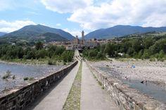 Italy Itinerary Planning   ITALY Magazine