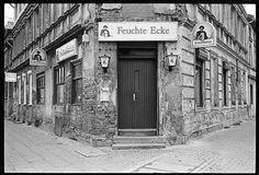 BerlinWeissensee1991