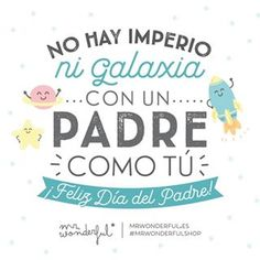 Mr. Wonderful Official @mrwonderful_ Instagram photos | Websta (Webstagram)