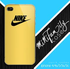 nike gold hard plastic for iPhone and samsung by minifamilycase, $14.99 Cross County, Up Balloons, Nike Gold, Hair Styles 2014, Moving House, Diy Crafts, Trends, Iphone, Hot