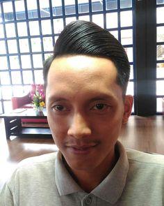 Skin Fade Gaya Rambut Pinterest - Gaya rambut ariel noah silver