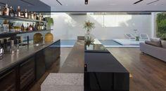 home-bar-design-ideas