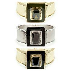 Bracelets lizzyjewels.kitsylane.com