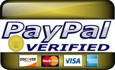 Buy USA Facebook Likes - USA- Trusted Service