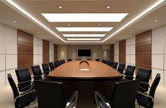 meeting room design - Google 検索