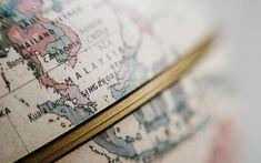 Globe // World // Map Photo by chuttersnap on Unsplash Fall Inspiration, Travel Inspiration, Best Travel Guides, Travel Tips, Travel Ideas, Travel Destinations, Vacation Travel, Time Travel, Malaysia Travel