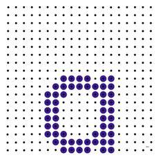 Letter V, Monogram Alphabet, Phonics, Language, Education, Afrikaans, School Stuff, School Supplies, Languages