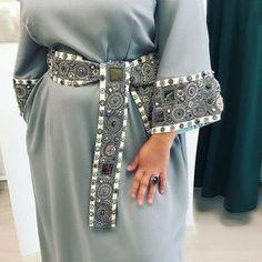 Instagram Widget, Instagram Posts, Hijab Fashion, Fashion Dresses, Marie, Style Me, Sequin Skirt, Womens Fashion, Inspiration