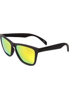 Santa-Cruz SCS-Strip - titus-shop.com  #Sunglasses #AccessoriesMale #titus #titusskateshop