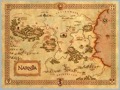 The Chronicles of Narnia Wiki | Fandom powered by Wikia