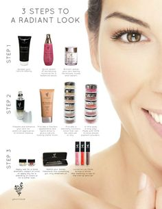 www.youniqueproducts.com/LIZRIOS