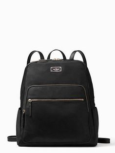 adf3b0cab1de blake avenue large hilo in black - DESCRIPTION the handbag  it s your  constant companion