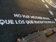 Rayden, Madrid