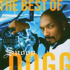 The Best of Snoop Dogg ~ Snoop Dogg
