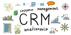If we regularly praise the merits of CRM (Customer Relationship Management), it is because we know that its daily use allows companies to offer a perfect customer experience. A tool that has become essential today, it benefits all teams in a company. Discover in this article the main benefits of working with Cybexo CRM. Customer Relationship Management, Relationship Bases, All Team, First Contact, Feeling Loved, The More You Know, Customer Experience, Traveling By Yourself, Benefit