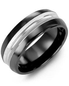 239 Best Men S Wedding Bands Images Halo Rings Wedding Band