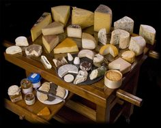 Google Image Result for http://www.la-cave.co.uk/images/cheese_trolly.jpg