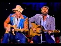 Two shows; the pilot episode from 1981 with Sheena Easton as guest and a 1982 show with Jerry Reed. Country Music Stars, Country Singers, Sheena Easton, Jerry Reed, Glen Campbell, Movie Cars, Family Feud, Tom Petty, Vintage Tv