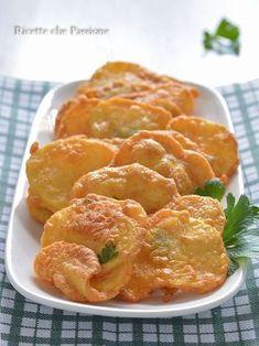 Potato Dishes, Savoury Dishes, Vegetable Dishes, Healthy Dishes, Healthy Cooking, Cooking Recipes, Mini Tartlets, Comida Latina, Appetisers
