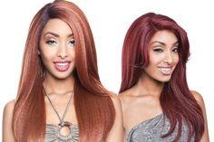 Isis-Brown-Sugar-Lace-Wig