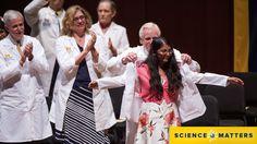 13 Best UTSW Medical School images in 2016 | Medical school